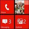 Microsoft запустила эмулятор Windows Phone для iOS и Android
