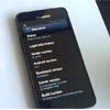 Samsung тестирует Android 4.0 для Galaxy S II