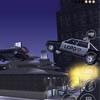 Rockstar выпустила GTA III для Android и iOS