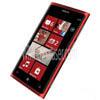 Опубликованы рендерные изображения Nokia Lumia 900