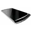 Sony Ericsson выпустила альфа-версии Android ICS для смартфонов Xperia