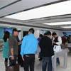 Meizu открыла флагманский магазин в Гонконге