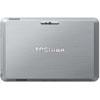 Dynabook WT301/D появится в продаже в 2012 году