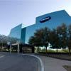 Samsung запустил производство чипсетов Apple A5 на заводе в Техасе