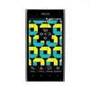 LG Prada 3.0 будет стоить около $777