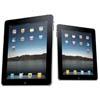 iPad Mini появится в 4 квартале следующего года
