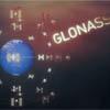 В чипсетах Snapdragon S2 и S3 имеется поддержка ГЛОНАСС и GPS