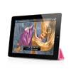 IDC: доля iPad будет снижаться