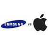 Samsung хочет засудить Apple за смайлики
