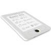 В России появился новый бюджетный ридер PocketBook 611 Basic