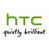 Apple добилась запрета на импорт смартфонов HTC в США