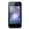 Спецификации Huawei Mercury