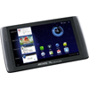 Archos 70b Internet Tablet под управлением ОС Android Honeycomb