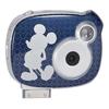 Цифровая камера Sakar AppClix в стиле Микки Мауса