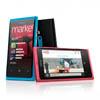Nokia признала проблемы с аккумулятором Lumia 800