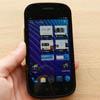 Google приостановила обновление прошивки некоторых Samsung Nexus S