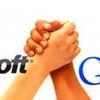 Motorola признали виновной в нарушении 1 патента Microsoft