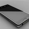 Intel показала смартфон и планшет на чипсете Medfield