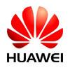 26 февраля Huawei анонсирует high-end смартфон