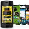 Nokia избавляется от бренда Symbian