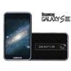 Создан интересный концепт смартфона Samsung Galaxy S III