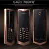 Gresso Avantgarde Grand Premiere - телефон стоимостью 1,5 млн. рублей