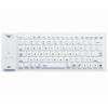 Bluetooth-клавиатура Sanwa SKB-BT14 для iOS
