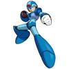Mega Man X для iOS