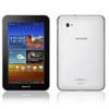 В России начинаются продажи планшета Samsung Galaxy Tab 7.0 Plus