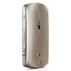 Sony Ericsson выпустит золотистый Xperia neo V