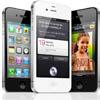 iPhone 4S не пользуется особым спросом в Европе