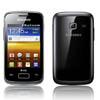 Samsung анонсировала dual-SIM смартфоны Galaxy Y Duos и Galaxy Y Pro Duos