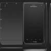 Слухи: релиз Motorola Droid 4 отложен до февраля 2012 года