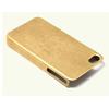 Чехол для iPhone за $10 000