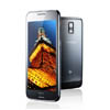 В Китае анонсирован смартфон Samsung I929 Galaxy S II Duos с dual-SIM