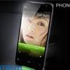 Xiaomi M2 - смартфон с фантастическими возможностями за $400