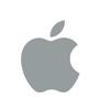 Слухи: поступит ли iPad 3 в продажу 24 февраля?