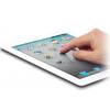 iPad 3 появится в день рождения Стива Джобса