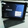Smart Devices представила мощный планшет Ten3 за $268