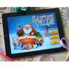 Santa's Village для iOS и Android