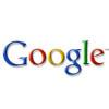 Планшет Google Nexus вызвал недовольство Android-производителей