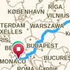 Shturmann дарит бесплатную навигацию по Европе