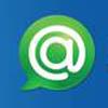 Вышел Мобильный Агент 2.0 для платформы Android
