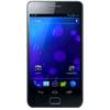На MWC 2012 состоится анонс 4-ядерного смартфона Samsung Galaxy S III