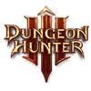 Dungeon Hunter 3 для iOS: успех или падение?