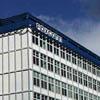 В 2012 году Foxconn удвоит производство iPhone на заводе в Чженчжоу