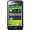 Samsung Galaxy S и Galaxy Tab все-таки получат Android 4.0