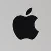 iPhone 5 будет мало похож на сегодняшний смартфон Apple