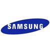 В 2012 году Samsung продаст 374 млн. телефонов