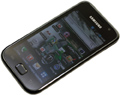 Слухи: Samsung Galaxy S получит не Android 4.0, а Value Pack